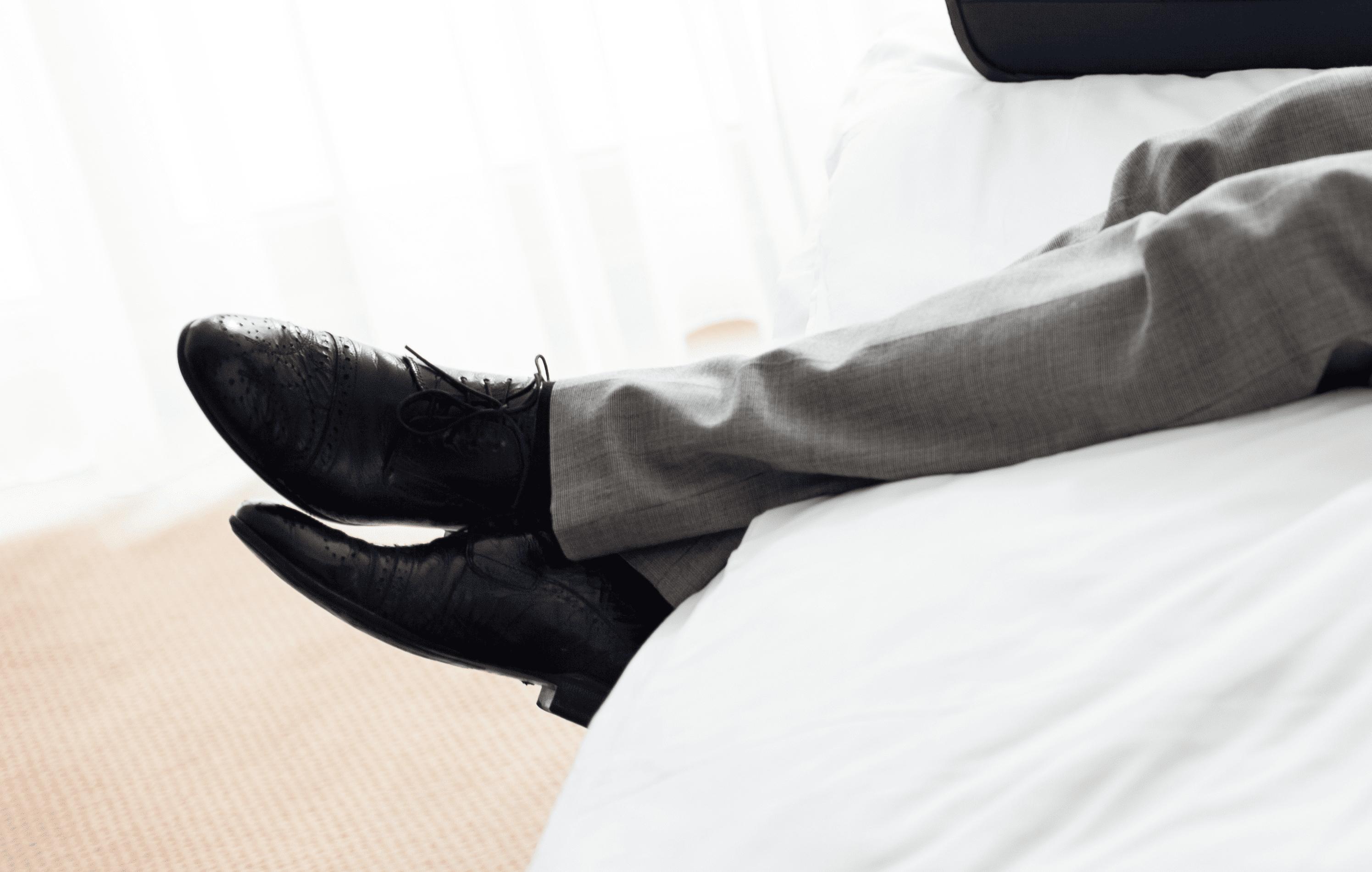 awesome hausmittel gegen stinkende f e gallery. Black Bedroom Furniture Sets. Home Design Ideas